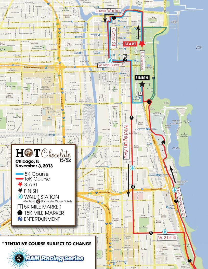 HCCHI_15k-5k-Course-Map-9-18