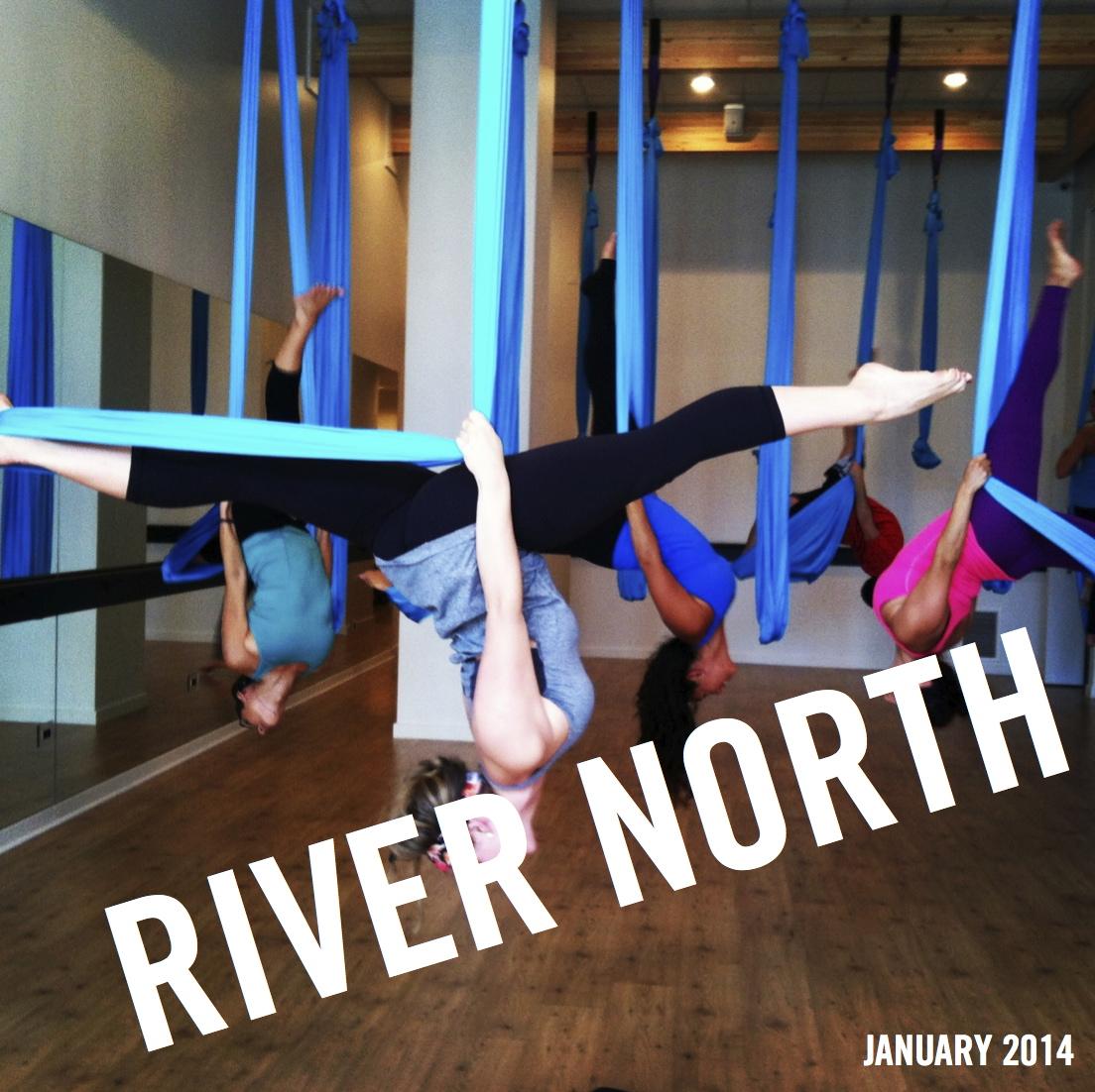 AIR_River North
